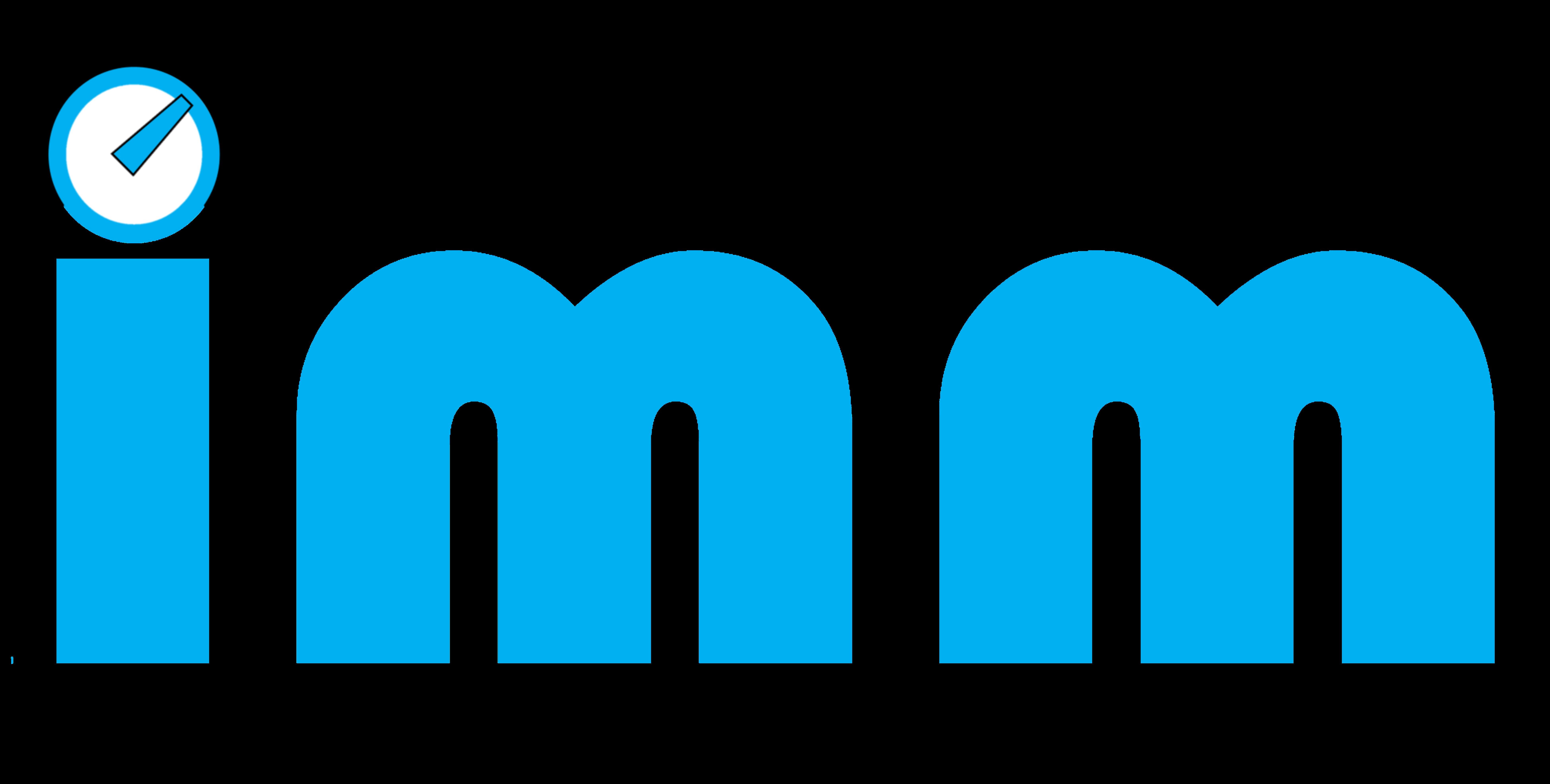 IMM - Instrumentos de medición de México